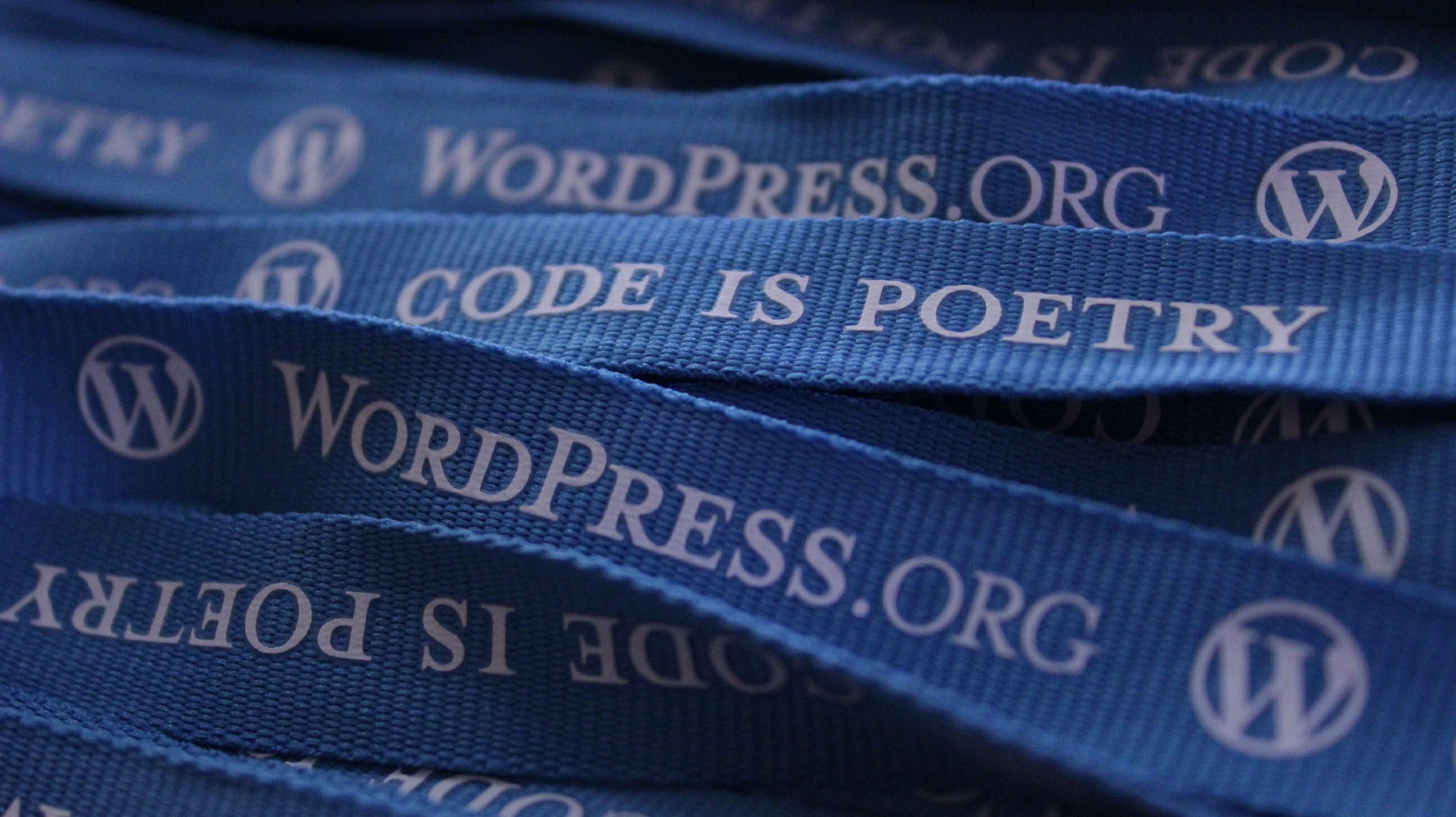 Wordpress 552922 1920