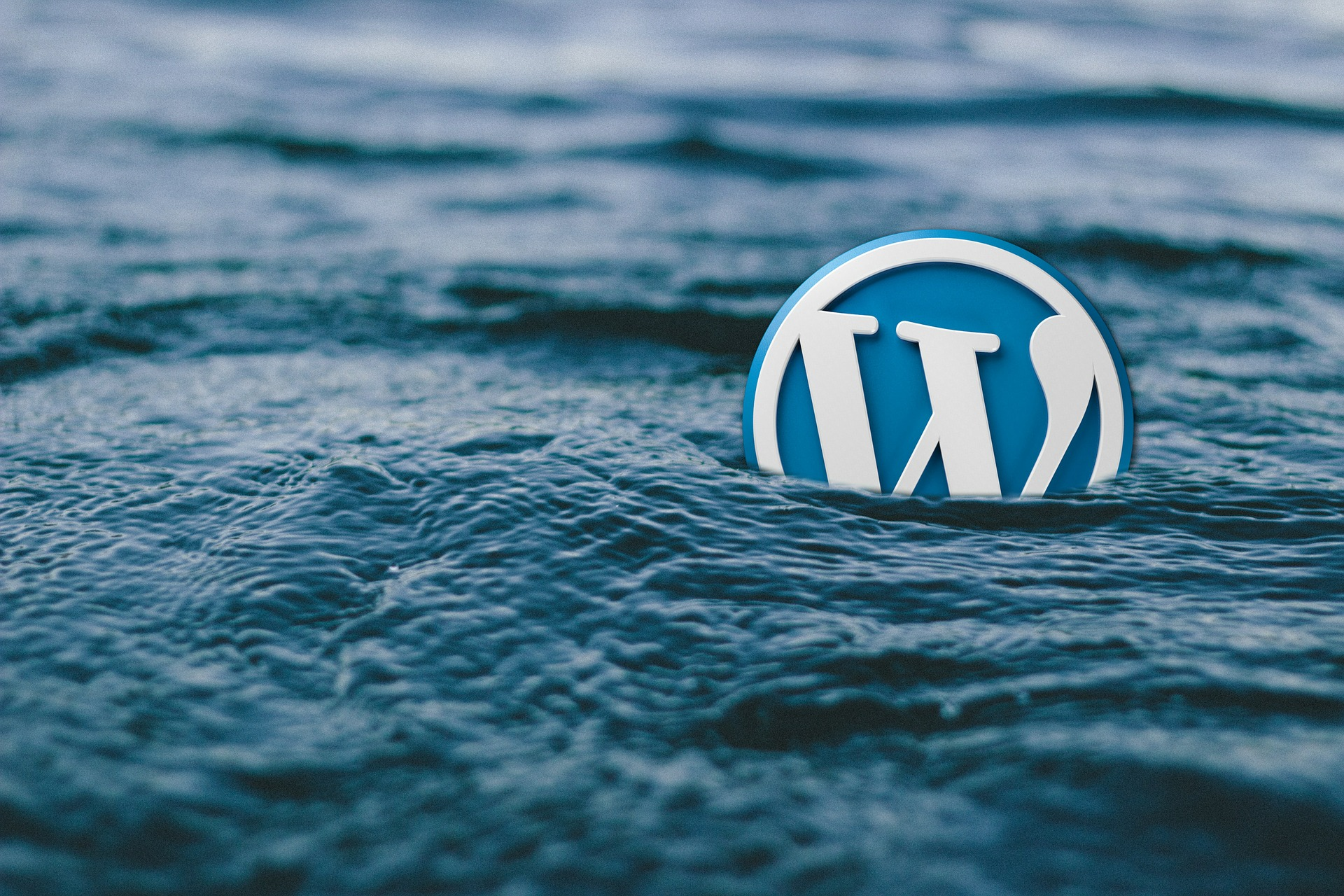 Wordpress 588495 1920
